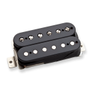 Seymour Duncan Pickups −  SH-1N 59 Model Black