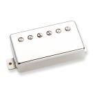 Seymour Duncan Pickups −  SH-1N 59 Model Nickel
