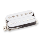Seymour Duncan Pickups −  SH 1n 59 Model White