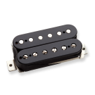 Seymour Duncan Pickups −  SH-1B 59 Model Black