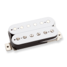 Seymour Duncan Pickups −  SH 1b 59 Model White