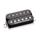 Seymour Duncan Pickups −  SH-2N Jazz Model Black