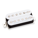 Seymour Duncan Pickups −  SH 2n Jazz Model White
