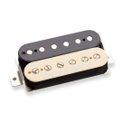 Seymour Duncan Pickups −  SH 2b Jazz Model Zebra