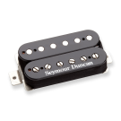 Seymour Duncan Pickups −  SH-4 JB Model Black