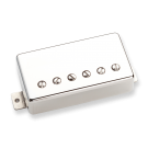 Seymour Duncan Pickups −  SH-4 JB Model Nickel