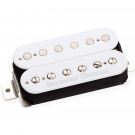 Seymour Duncan Pickups −  SH 4 JB Model White