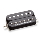Seymour Duncan Pickups −  SH 5 Duncan Custom Black