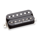 Seymour Duncan Pickups −  SH-6B Duncan Distortion Black