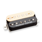 Seymour Duncan Pickups −  SH 6b Duncan Distortion Rev. Zebra