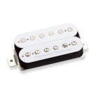 Seymour Duncan Pickups −  SH 6b Duncan Distortion White