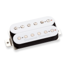 Seymour Duncan Pickups −  SH 6n Duncan Distortion White