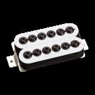 Seymour Duncan Pickups −  SH 8n Invader White