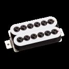 Seymour Duncan Pickups −  SH 8b Invader White