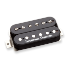 Seymour Duncan Pickups −  SH PG1n Pearly Gates Black