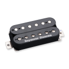 Seymour Duncan Pickups −  SH-PG1B Pearly Gates Black