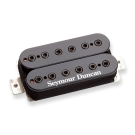 Seymour Duncan Pickups −  SH 10n Full Shred Black