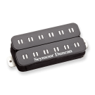 Seymour Duncan Pickups −  PA TB2b Distortion Parallel Axis