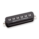 Seymour Duncan Pickups −  PA STK1n Parallel Axis Stack