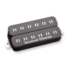 Seymour Duncan Pickups −  PA TB3b Blues Saraceno Model