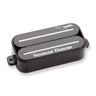 Seymour Duncan Pickups −  SH-13 Dimebucker Bridge