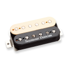 Seymour Duncan Pickups −  SH 18b Whole Lotta Humbucker Bridge RevZeb