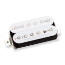 Seymour Duncan Pickups −  SH 18b Whole Lotta Humbucker Bridge White