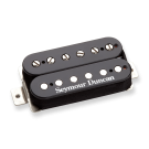 Seymour Duncan Pickups −  SH 18n Whole Lotta Humbucker Neck Black