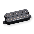 Seymour Duncan Pickups −  Black Winter Humbucker Neck Black