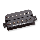 Seymour Duncan Pickups −  Black Winter Humbucker Bridge Black