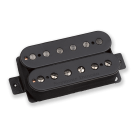 Seymour Duncan Pickups −  Nazgûl Bridge Black