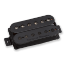 Seymour Duncan Pickups −  Sentient neck Black