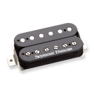 Seymour Duncan Pickups −  TB PG1b Pearly Gates Trembkr Black