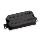 Seymour Duncan Pickups −  M Holcomb Omega Trembucker Black