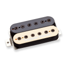 Seymour Duncan Pickups −  TB 10 Full Shred Trembucker Zebra