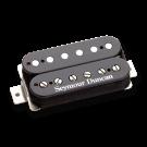 Seymour Duncan Pickups −  TB 11 Custom Custom Trembkr Black