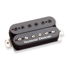 Seymour Duncan Pickups −  TB 12 Screamin Demon Trembkr Black