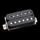 Seymour Duncan Pickups −  APH 2n Slash Alnico II Pro Humbucker Black