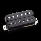 Seymour Duncan Pickups −  APH 2b Slash Alnico II Pro Humbucker Black