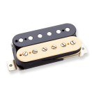 Seymour Duncan Pickups −  APH 2b Slash Alnico II Pro bridge