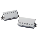 Seymour Duncan Pickups −  APH-2S Slash Alnico II Pro Humbucker Nickel Set
