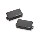 Seymour Duncan Pickups −  AH-1S Blackouts Set