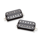 Seymour Duncan Pickups −  Set Seth Lover Nickel