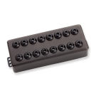Seymour Duncan Pickups −  Set Invader Black