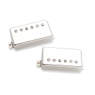 Seymour Duncan Pickups −  Set Pearly Gates Nickel