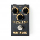 Way Huge Smalls Supa-Lead Overdrive Pedal