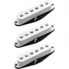 Seymour Duncan Pickups −  SSL 1 Vintage Stag for Strat Cal Set