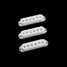 Seymour Duncan Pickups −  SSL-5 Custom Stag String Cal Set