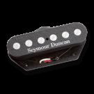 Seymour Duncan Pickups −  STL 3T Qtr Pound Lead Telecaster Tap