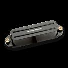 Seymour Duncan Pickups −  SHR-1N Hot Rails For String Black